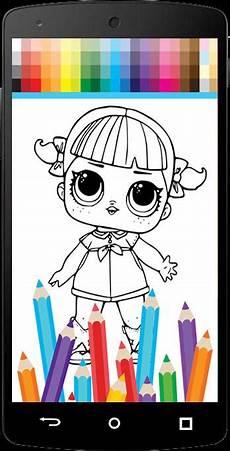 lol malvorlagen indonesia x13 ein bild zeichnen