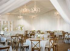 all white wedding tips and ideas white wedding decor and flowers photos instyle com