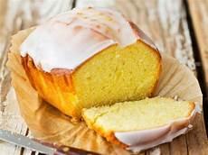 Zitronenkuchen Mit Zitronensaft - zitronenkuchen mit zuckerguss rezept eat smarter