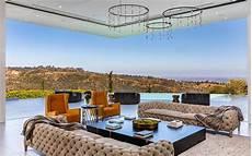 A Modern Architectural Masterpiece In contemporary architectural masterpiece california luxury