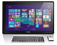 lenovo ideacentre horizon 27 inch all in one review techspot