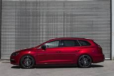 seat cupra st 300 4drive test seat st cupra 300 tsi dgs 4drive alles auto