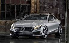2019 mercedes s class coupe release date and price http