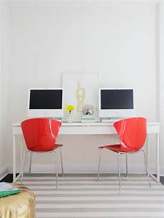 10 items to steal from home for your office hgtv s decorating design blog hgtv