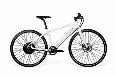Grace Easy E Bike Im Media Markt Kaufen Oder Lieber Beim