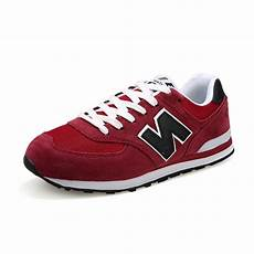 2015 Cheap S S Shoes Casual Shoes N Logo