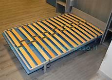 letto ripiegabile letti a scomparsa con materasso interno alto mobile letto