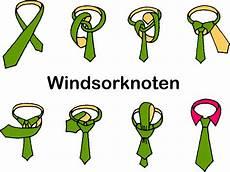 wie bindet eine krawatte muss als mann wissen wie krawatten bindet