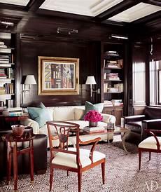 Manhattan Apartment Tour by Home Tour A Luxurious Manhattan Apartment Modern Diy
