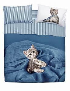 bassetti copriletti blanket di bassetti completo lenzuolo copriletto singolo e