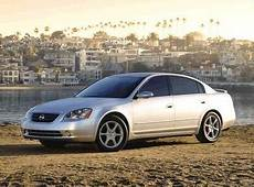 2002 nissan altima 2 5s blue book value 2002 nissan altima pricing ratings expert review