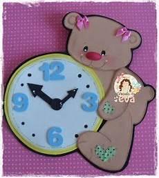 reloj de fomix reloj de fomix reloj elaborado en cartulina youtube