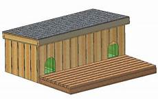 diy insulated dog house plans easy to build insulated dog house plans diy instructions