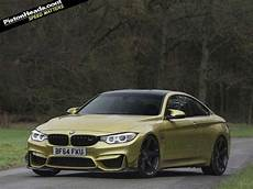 ac schnitzer shop acs4 sport review by pistonheads