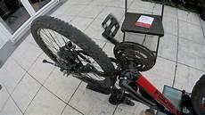 unglaublich auf welche geschwindigkeit fischer e bike ohne
