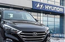 Hyundai Dealership Houston