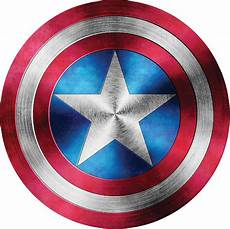 captain america schild superhelden kinder jungen m 228 dchen