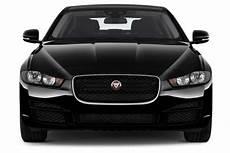 Mandataire Jaguar Achat Jaguar Neuve Toutes Les