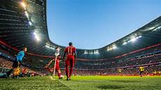sky sport uhd sky deutschland to launch 4k uhd box and sports channels