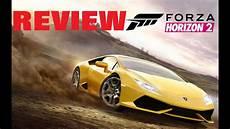 forza horizon 2 review xbox 360 xbox one