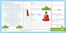 the life of buddha worksheet worksheets buddha prince hinduism
