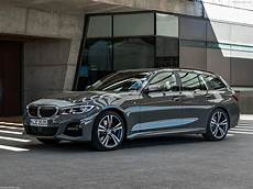 bmw 3 series touring 2020 picture 2 of 212