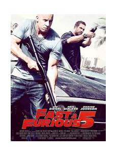 regarder fast and furious 5 voir fast and furious 5 vf