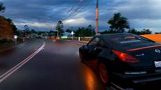 forza horizon 3 xbox one review expanded and improved
