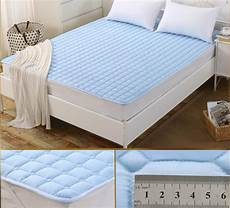 200 180cm washable cotton mattress anti slip hotel