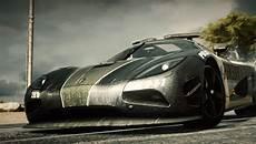 need for speed rivals need for speed rivals ps4 zavvi