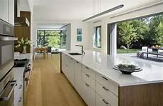 indoor outdoor kitchen and living room in apt reno pinterest indoor outdoor