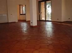 cotto pavimento pulizia e trattamento pavimento cotto roma