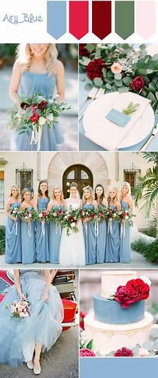 wedding decorations color themes wedding color ideas bridesmaid ideas wedding