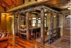 Interior Rustic Home Decor Ideas by Rustic Home Decor Design Ideas Rustic Home Decor Design