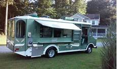 17 best images about food trucks for sale on