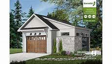 hton style house plans garage plan the nook 3994 drummond house plans