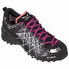 salewa wildfire gtx approach shoes s free uk