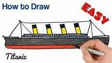 malvorlagen zirkus vessel titanic sinking coloring pages titanic b 252 gelperlen und