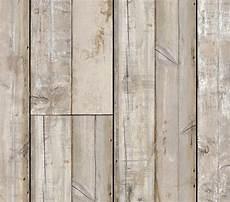 Papier Peint Imitation Bois Effet Planche Nature Resine