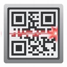application scan code qr code reader it app shop per android