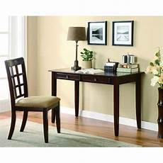 coaster home office furniture 800780 coaster furniture home office desk set