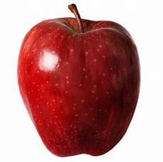 apple buah apel merah getyimage