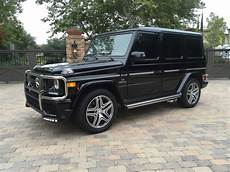 how it works cars 2009 mercedes benz g class free book repair manuals purchase used 2009 mercedes benz g class g55 amg in mountain view california united states
