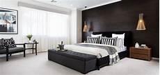 schlafzimmer ideen weiß grauer teppichboden schlafzimmer haus deko ideen