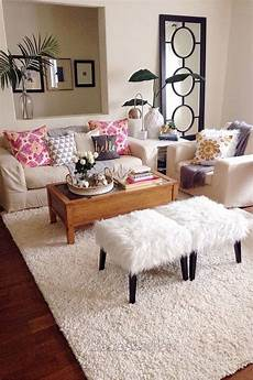 Home Decor Ideas Small Apartment by Small Home Decorating Ideas On A Budget Psoriasisguru