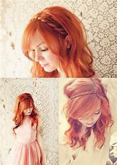 6 fabulous hairstyles for with hair extensions vpfashion