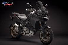 2018 ducati multistrada 1260 1260 s 1260 s d air