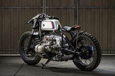 bmw r100 cafe racer caf 233 racer dreams custom built bmw r100 boxer hypebeast