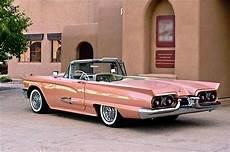 1959 T Bird Convertible 1959 t bird convertible st albert st albert s place