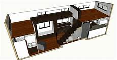 small house floor plan 11 best tiny houses with genius floorplans videos pics
